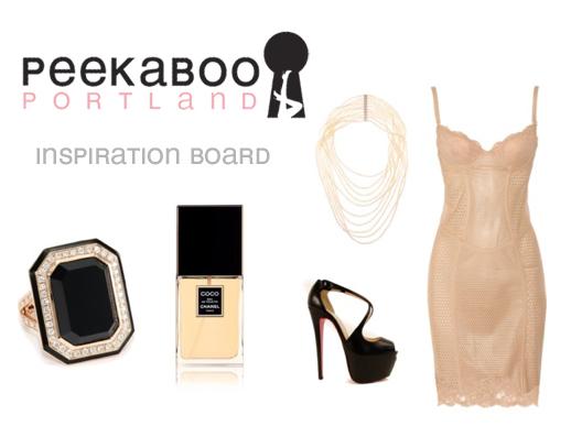 Peekaboo_Board