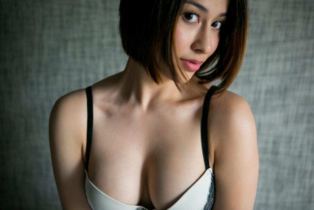 Miss_M_Peekaboo-036