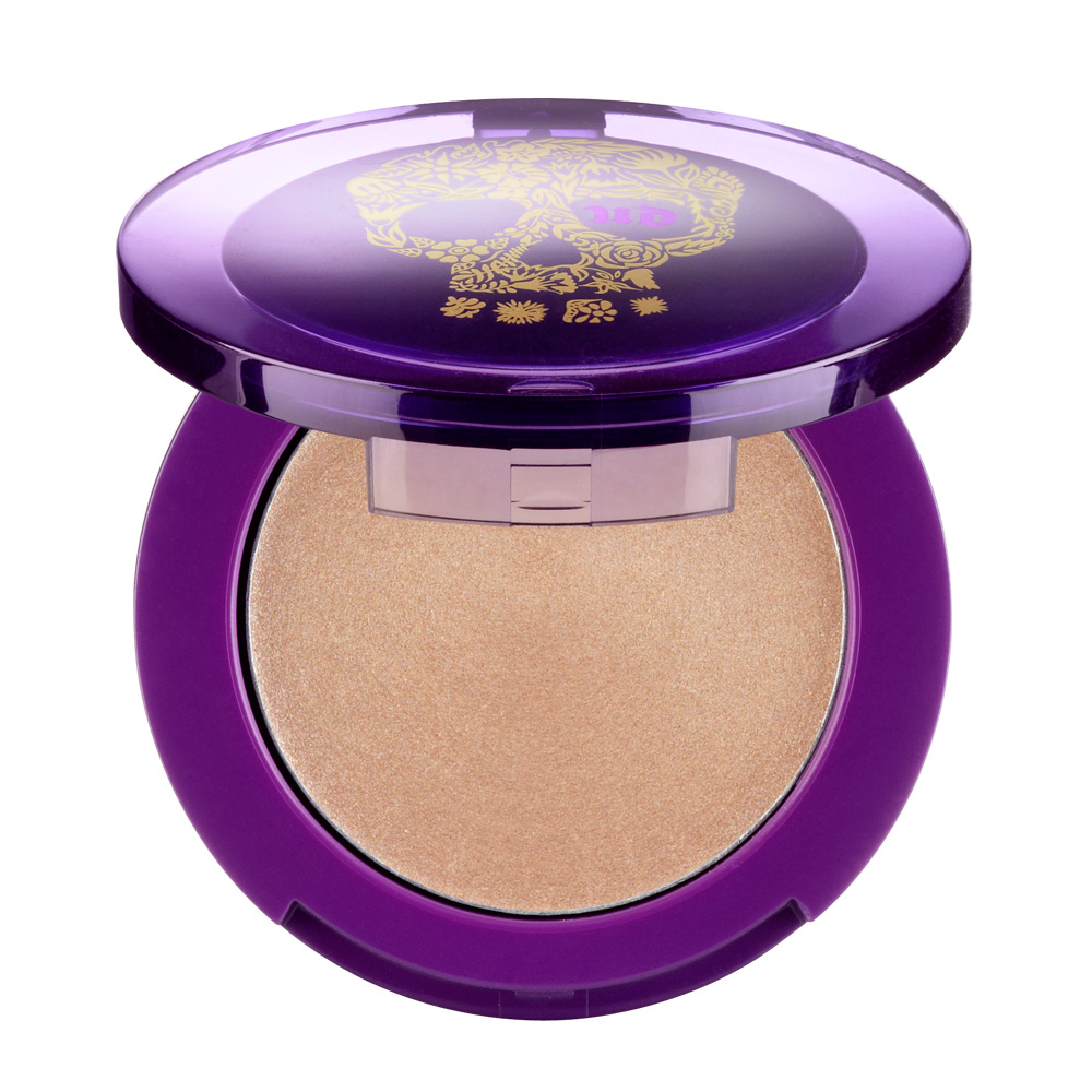 Product by Urban Decay, Urbanglow Cream Highlighter