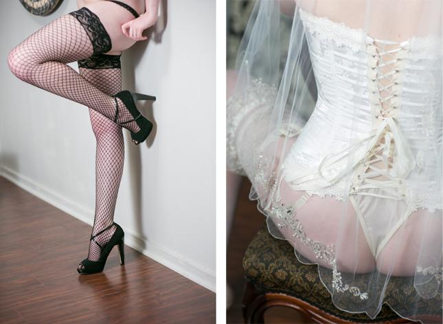 Bridal-Boudoir-Peekaboo-Portland