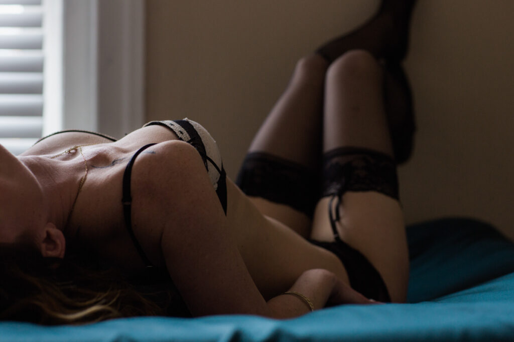 Boudoir-Studios-in-Portland-Oregon-1
