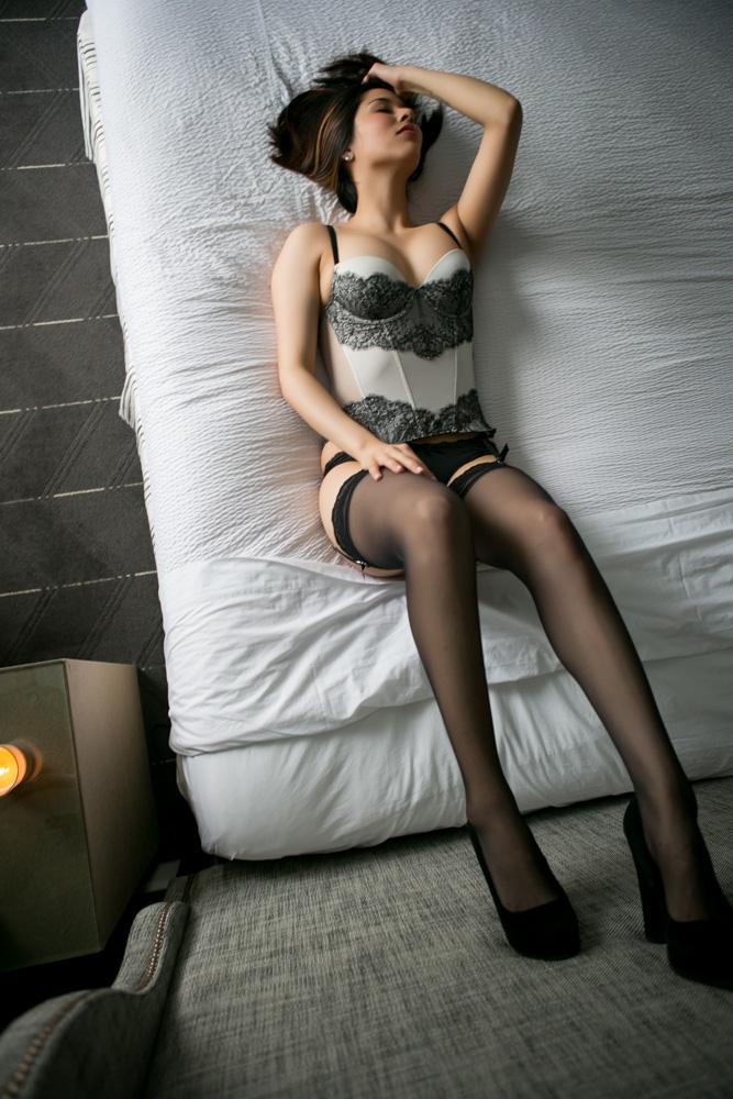 Miss_M_Peekaboo-018