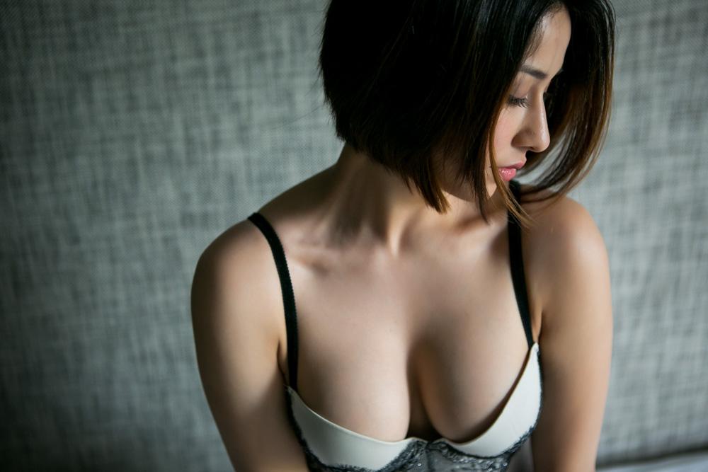 Miss_M_Peekaboo-035