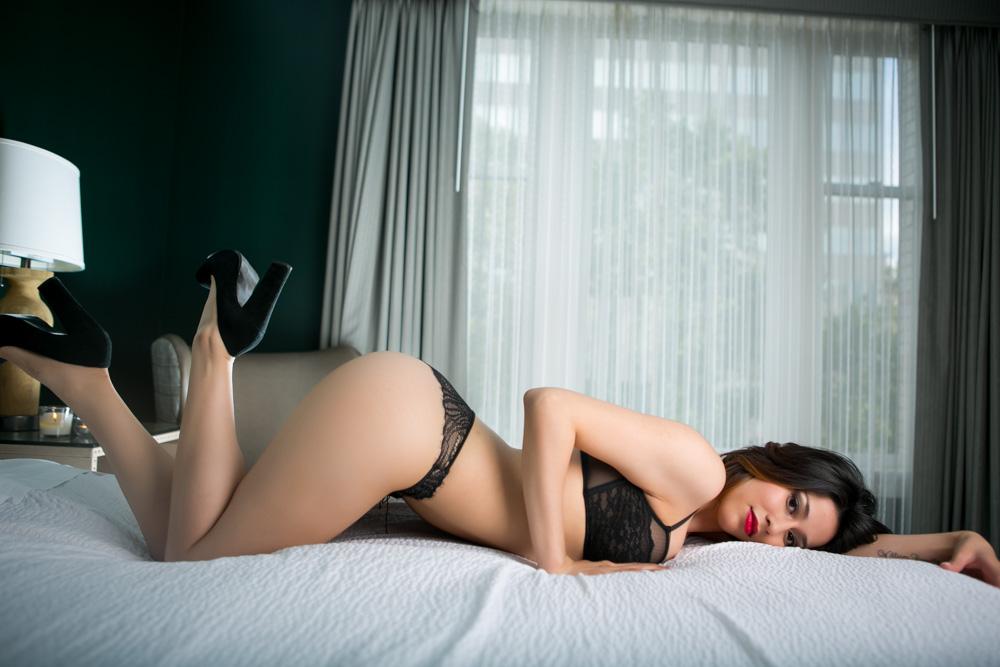 Miss_M_Peekaboo-089