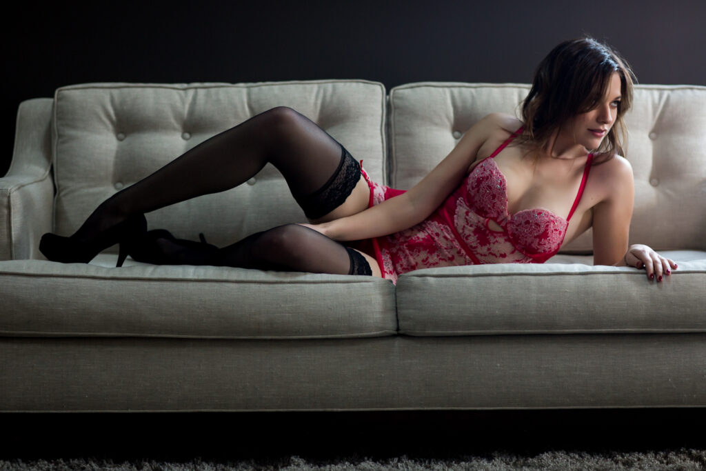 Portland-Boudoir-Studio-Photos-Sexy-08