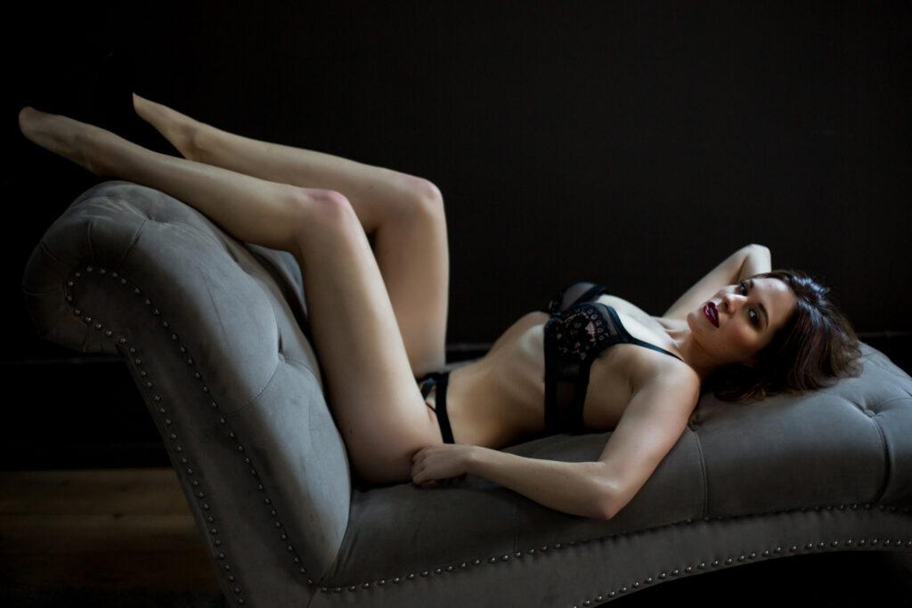 Portland-Boudoir-Studio-Photos-Sexy-16
