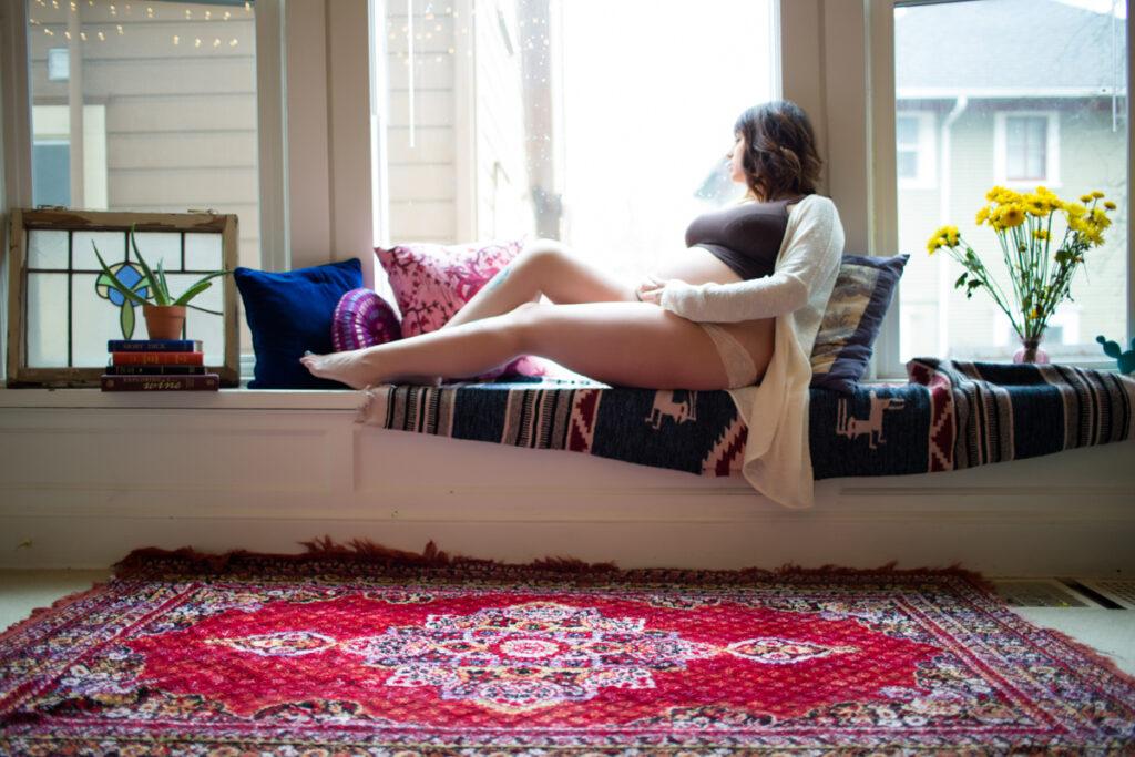 maternity-boudoir-portland-007