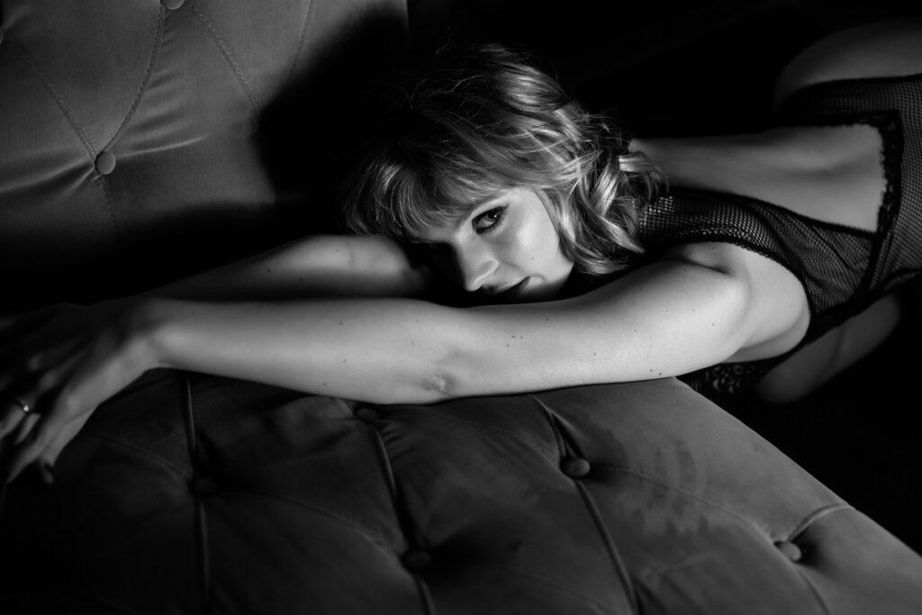sexy-photos-portland-boudior-001