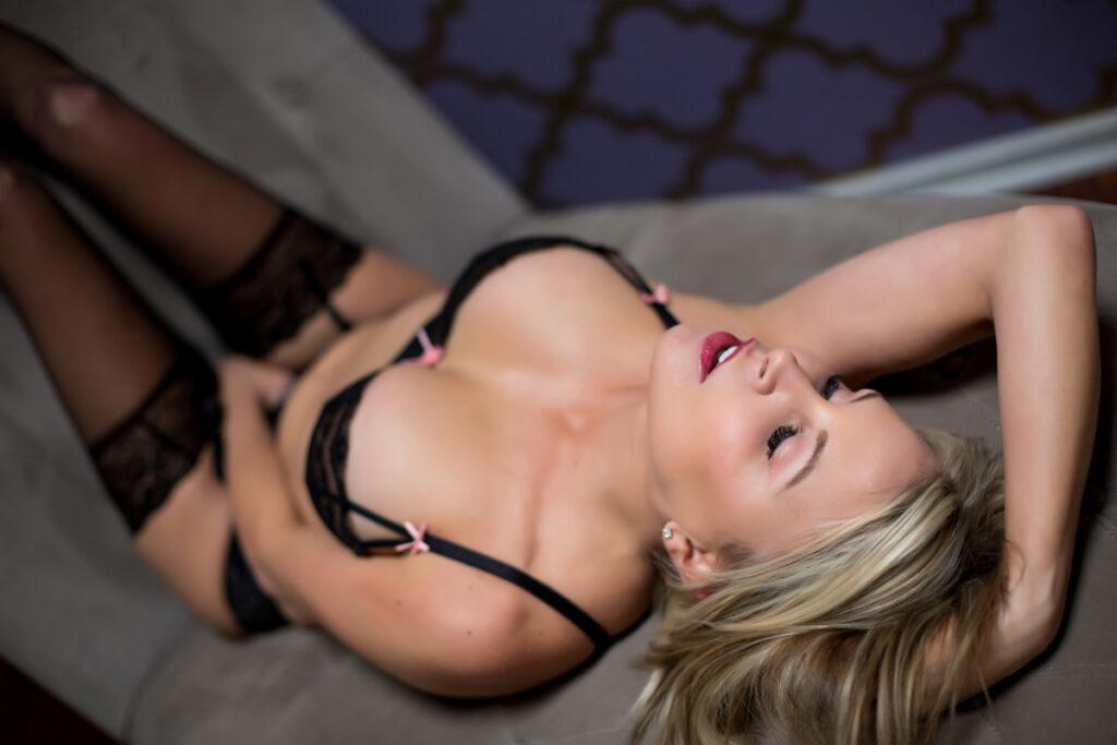 portland-oregon-boudoir-sexy-photos-010