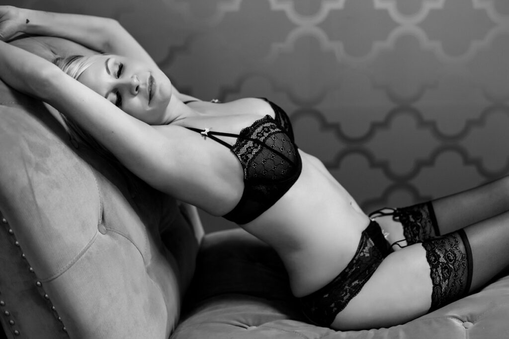 portland-oregon-boudoir-sexy-photos-011